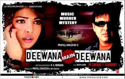 main deewana ganesh hegde video download