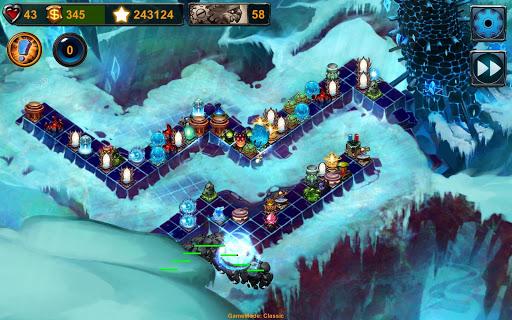 Element TD  screenshots 13