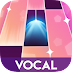 Magic Tiles: Piano & Vocal