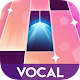 Magic Tiles: Piano & Vocal Android apk