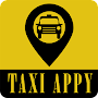 TaxiAppy APK icon