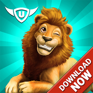 Zoo Tycoon Mac Emulator - molabpals's blog