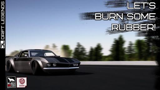 Drift Legends: Real Car Racing 1.9.4 screenshots 8