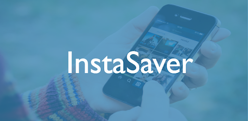 how to save download instagram bideos