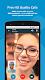 screenshot of BBM - Free Calls & Messages
