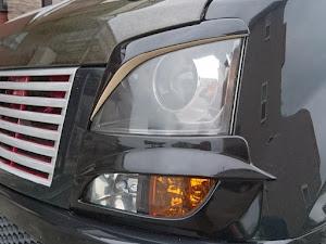 ワゴンR MH21S  FT-S limited Mターボ 【確かH16年式】のカスタム事例画像 てるぼうさんの2020年04月21日12:09の投稿