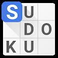 Sudoku: Material Designed Puzzle apk