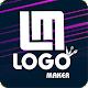 Download Logo Maker Pro - Logo Maker Plus - Logo Maker free For PC Windows and Mac