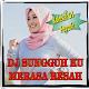 Download Dj Sungguh Ku Merasa Resah Offline For PC Windows and Mac