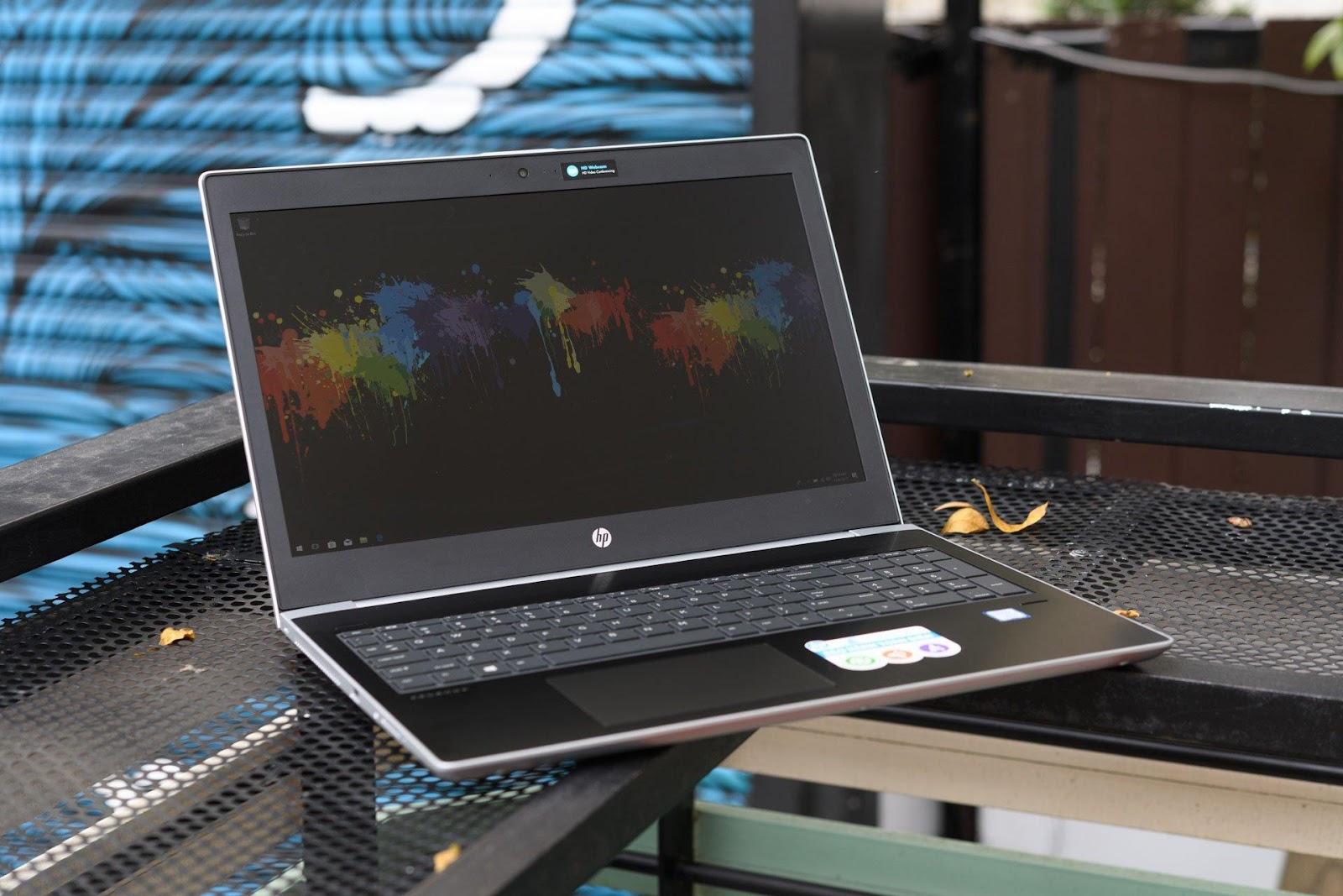 4184749_HP_ProBook_450_2.jpg