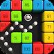Balls VS Cube 3D - Androidアプリ