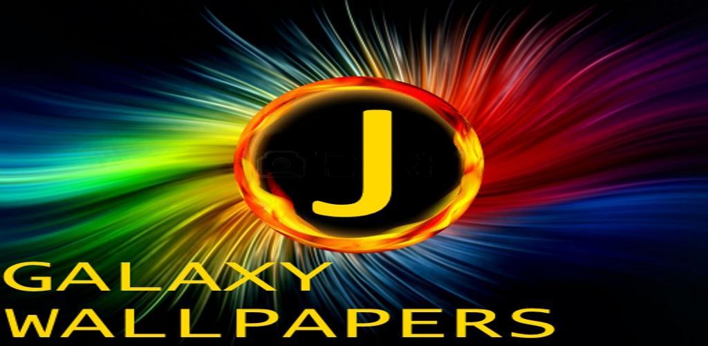 Wallpaper For Samsung Galaxy J2 J3 J5 J7 J9 1 0 Apk Download Wallpapers Samsungalaxyj1j2j3j5j7j9 Com Wallpapers Apk Free