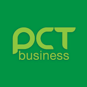 Pct Business