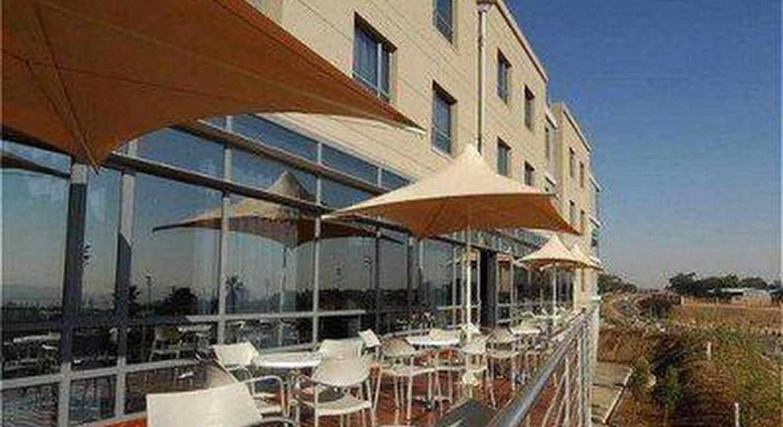 Holiday Inn Express Sandton-Woodmead