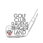 GC Ravensberger Land e.V.