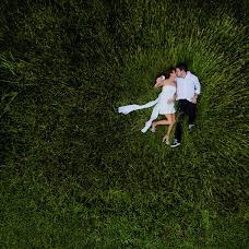 Wedding photographer Alvaro Ching (alvaroching). Photo of 05.12.2018