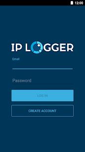 IPLOGGER URL Shortener Apk Download 1