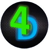 4 in Dimension