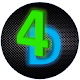 Download 4 in Dimension - 4D in line For PC Windows and Mac