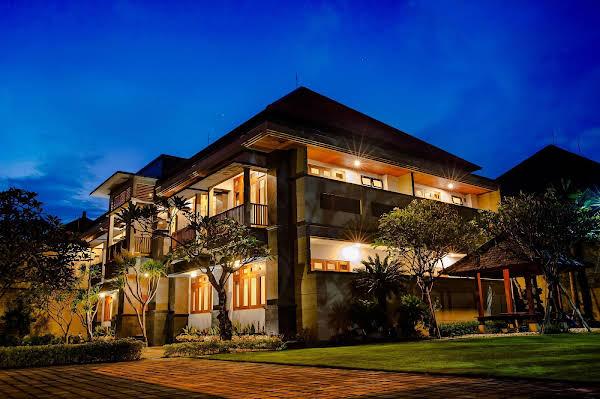 Safira Residences