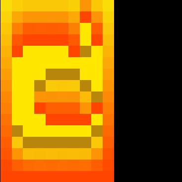 Mojang Nova Skin - Minecraft namen andern mojang