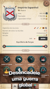 Época da colonização 1.0.27 Mod Apk Download 2
