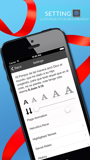 La Biblia Catholica|玩書籍App免費|玩APPs