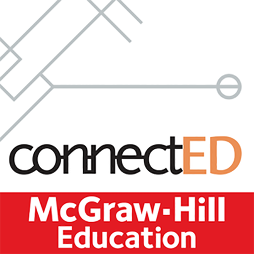 McGraw-Hill ConnectED K-12