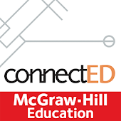 McGraw-Hill Education Content