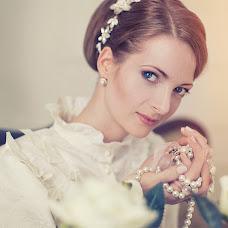 Wedding photographer Dmitriy Chekulaev (Studio50mm). Photo of 26.05.2014