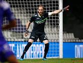 Leider Union heeft tegen Beerschot een eerste keer puntenverlies geleden