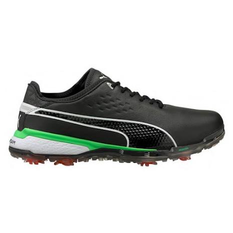 Golfskor Puma Golf ProAdapt Delta X Limited Edition
