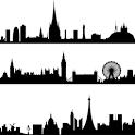 Cities Skylines icon
