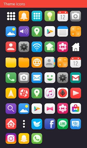 Matterhorn HD Wallpaper 1.0.1 Windows u7528 4