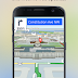 Offline Maps & Navigation v17.0.3