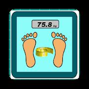 BMI Calculator Plus