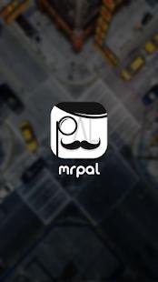 MrPal - بانک مشاغل و پزشکان - náhled