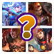 Mobile Legends Heroes Quiz