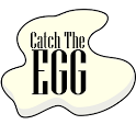 Catch The Egg icon