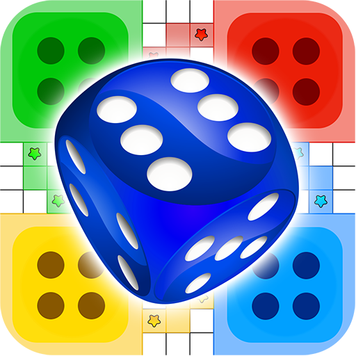 Ludo Legend - Classic game free