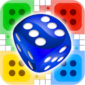 Ludo Legend - Classic game free