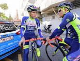 """Yoann Offredoest remonté en selle : """"Je veux être au départ du Tour de France"""""""