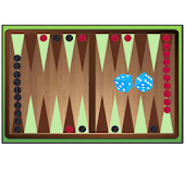 Long Backgammon - Narde Free