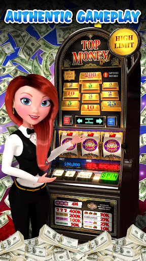 Free Slots ud83dudcb5 Top Money Slot 2 1