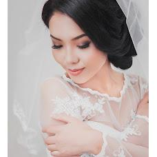 Wedding photographer Diana Sorokina (disorok). Photo of 22.10.2016