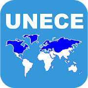App UNECE Stats APK for Kindle