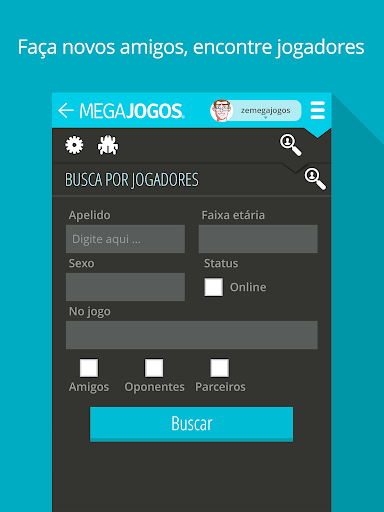 MegaJogos - Online Card Games and Board Games  gameplay | by HackJr.Pw 13