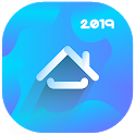 CM Launcher 2019 - Icon Pack, Wallpapers, Themes icon