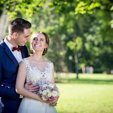 Wedding photographer Julius Trepkevičius (fotogidas). Photo of 24.08.2016