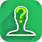 App Who Checked my Social Profile? APK for Windows Phone